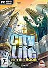 城市生活2008