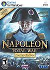 拿破仑:全面战争V1.3全DLC简体中文典藏版