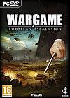 战争游戏:欧洲扩张简体中文版