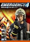 急难先锋4:全球行动简体中文版