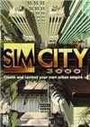 模拟城市3000繁体中文版