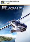 微软模拟飞行2012