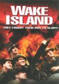 复活岛(42年版)