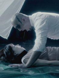禁室培欲:美女与恶魔