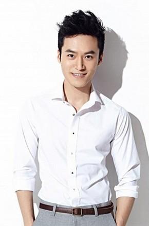 主演:吴谨言,茅子俊,聂远,海铃
