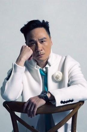 主演:段奕宏,倪大红,吴京,张立,吴镇宇