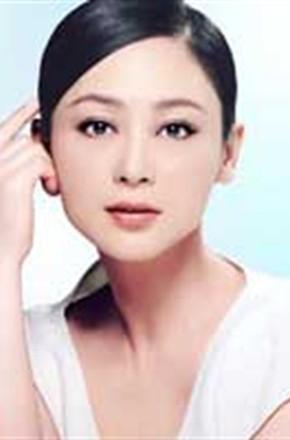 主演:张璐,陈红,张云龙,杨希