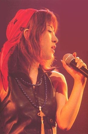 主演:池田千寻,小山力也,林原惠美,樱井孝宏