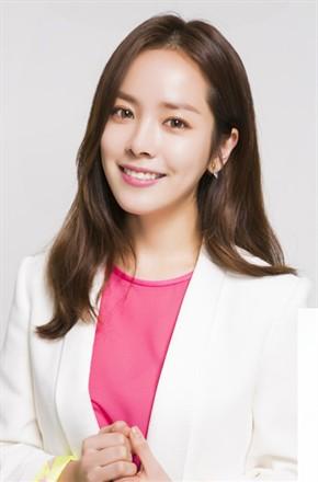 主演:金惠子,韩智敏,南柱赫,孙浩俊