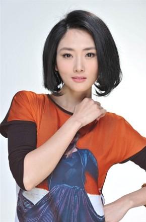 主演:张倬闻,陈洁,安紫依