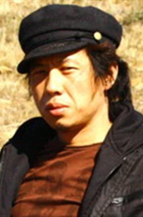 主演:马东锡,宋智孝,金圣武,金敏载