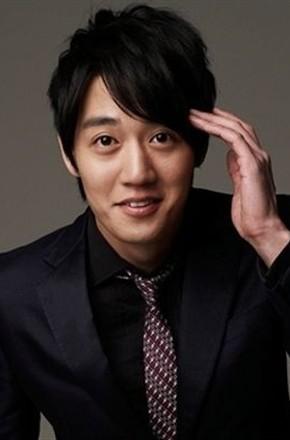 主演:李敏镐,金来沅,郑镇荣,金雪炫