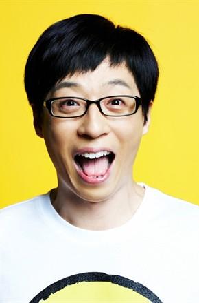 主演:刘在石,河东勋,李光洙,金钟国
