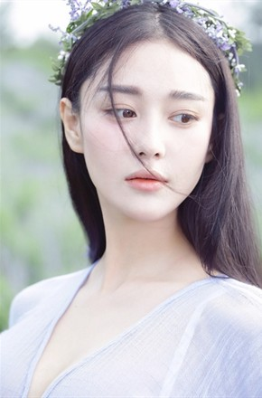 主演:关晓彤,宋威龙,张馨予,白鹿