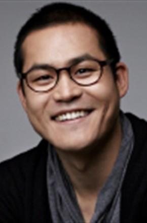 主演:曹承佑,池晟,金成钧,白润植