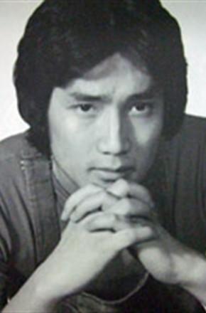 主演:刘永,戴良纯,邵音音,楚湘云