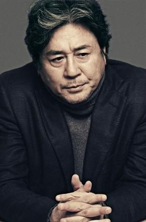 主演:崔岷植,柳昇范,林元熙