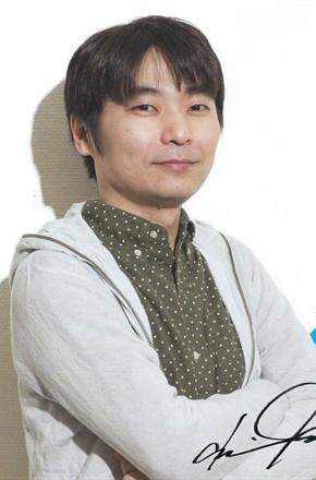 主演:水濑祈,久保由利香,石田彰,三石琴乃