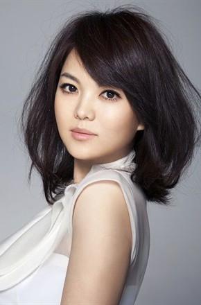 主演:张绍刚,李湘,徐婧荧,李诞