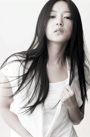主演:陈伟霆,钟欣潼,诗雅,曾国祥