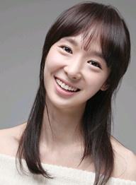 主演:金烔完,,韩秀妍,苏珠妍