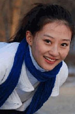 主演:宋晓峰,关婷娜,蒋依杉,王小虎