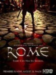 罗马第2季