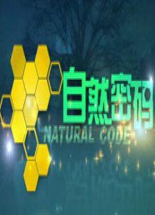 自然密码-云南卫视