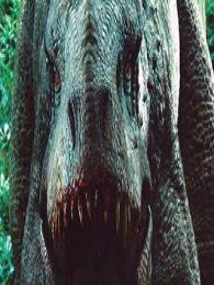 《侏罗纪世界》特辑抢先看