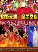 2012天津卫视春晚