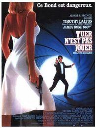 007:黎明生机
