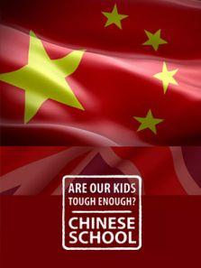 我们的孩子足够坚强吗中国式教学
