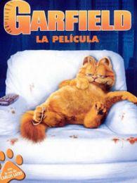 加菲猫1国语版电影