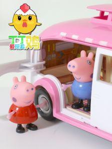丁丁鸡爱玩具