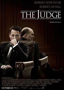 法官?#31995;?>                         <span class=