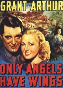 天使之翼(1939)