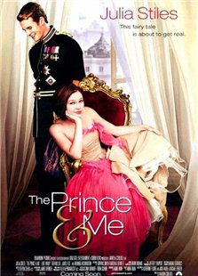 点击播放《王子与我》
