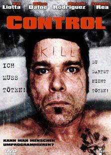 控制(美国版)