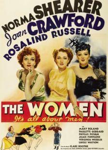 女人们(1939)