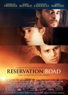 救赎之路(2007)