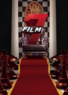 7电影:老男人历险记(微电影)