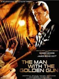 点击播放《007:金枪人》