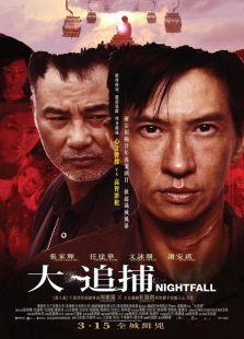 大追捕(2012)