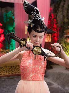 大梦西游2铁扇公主