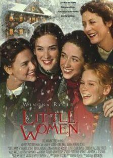 点击播放《小妇人[1994]》
