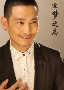 逐梦之路(微电影) (2014)