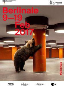 第67届德国柏林电影节闭幕式暨颁奖典礼(纪录片)