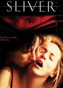 偷窥(1993)