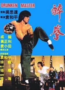 什么好看的粤语电影图片