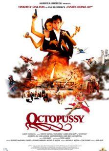 007:八爪女背景图
